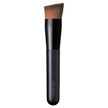 Foundation Brush 131  / SHISEIDO
