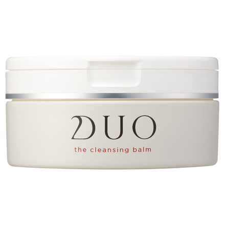 """Image result for duo the cleansing balm japan"""""""