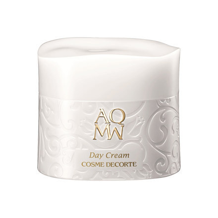 AQ MW Day Cream / DECORTÉ