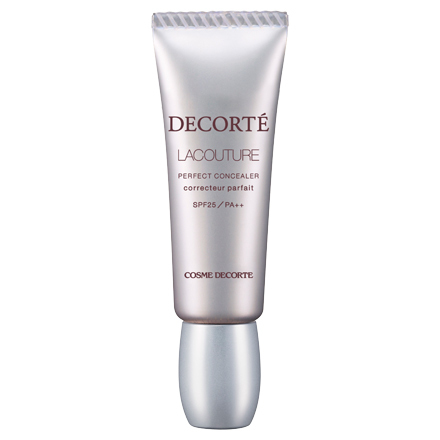 Lacouture Perfect Concealer / DECORTÉ