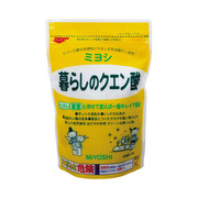 Citric Acid / MIIYOSHI