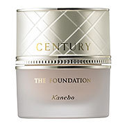 The Foundation / TWANY CENTURY
