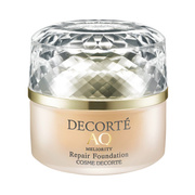AQ Meliority Repair Foundation / DECORTÉ