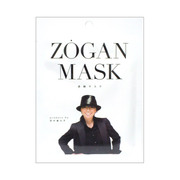 ZOGAN MASK / ZOGAN