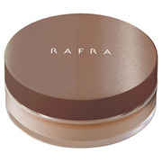 Natural Base Powder / RAFRA