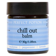 chill out balm / PERFECT POTION