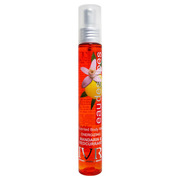 EauDesAlpes Fragrance Body Mist Mandarin & Red Currant / IVR