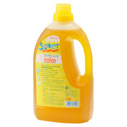 Washing Liquid Color / SONETT