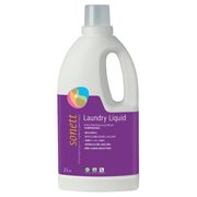 Washing Liquid / SONETT