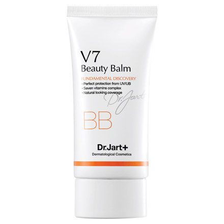 V7 Beauty Balm SPF30 / Dr.Jart+