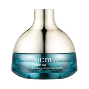 Water-full Timeless Water Gel Cream / Su:m37°