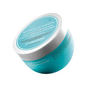 Weightless Hydrating Mask / Moroccanoil