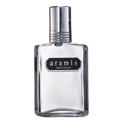 Gentleman Eau de Toilette Natural Spray / aramis