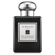 Intense Oud & Bergamot / Jo MALONE LONDON