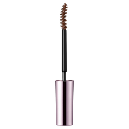 Long & Curl Mascara Super WP / KISS ME heroine make