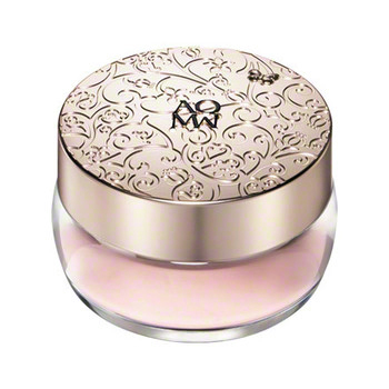 AQ MW Face Powder / DECORTÉ