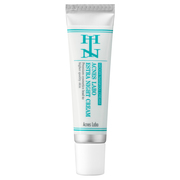 Medicated Estra Night Cream / HIN Acnes Labo