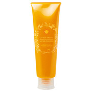 Citrus Fruits Hot Gel Cleansing / Santa Marche