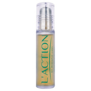 Face Hair Block / L'Action
