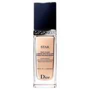 Diorskin Star Fluid Foundation / DIOR