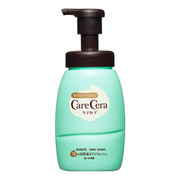 Foaming Highly Moisturizing Body Wash / CareCera