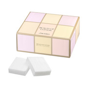 Beauty Up Cotton N  / SHISEIDO