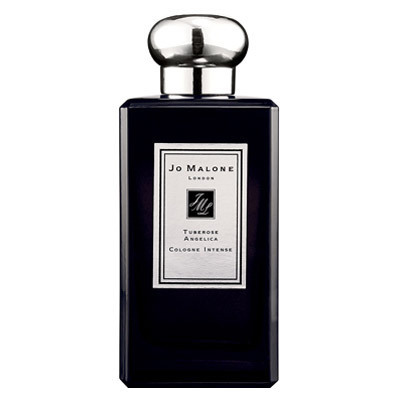 Tuberose Angelica / Jo MALONE LONDON
