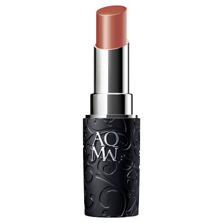 AQ MW Rouge Glow / DECORTÉ