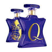 Queens  / Bond No. 9