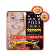 Slim Mouth Piece Ultra Strong / STYLE+NOBLE