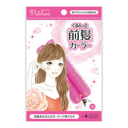 Flulifuari Bangs Curler / STYLE+NOBLE