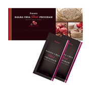 Salba Chia Diet Program / fracora