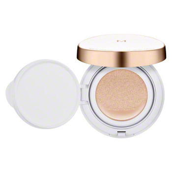 M MAGIC CUSHION MOISTURE  / MISSHA