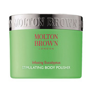 Infusing Eucalyptus Stimulating Body Polisher / MOLTON BROWN