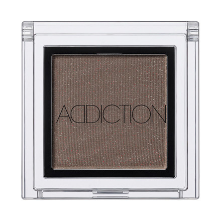 THE EYESHADOW / ADDICTION