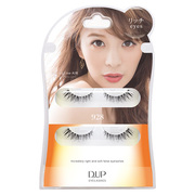 Eyelash secret line air
