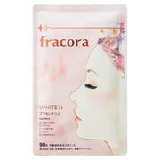 WHITE'st Placenta Pills / fracora