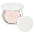Pressed Powder (Luminizing) / BENEFIQUE