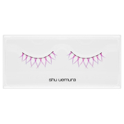 pastel fantasy false eyelashes