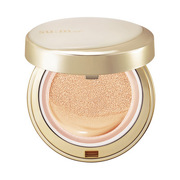 Air risingTF Dazzling Cushion Foundation / Su:m37°