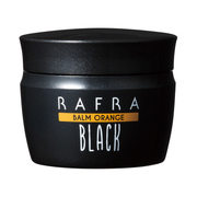 Balm Orange Black / RAFRA