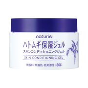 SKIN CONDITIONING GEL / naturie