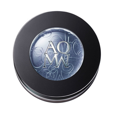 AQ MW Eye Glow Gem / DECORTÉ