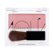 Organic Pressed Cheek / AQUA AQUA