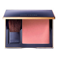 Pure Color Envy Sculpting Blush / ESTÉE LAUDER