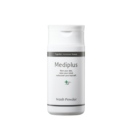 Wash Powder / Mediplus