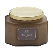 Dead Sea Body Scrub / SABON