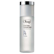 Active Surge Platinized Lotion / Obagi