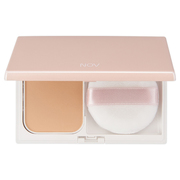 powdery foundation UV / NOV