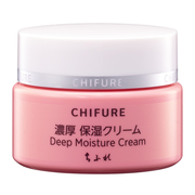 Rich Moisturizing Cream / Chifure